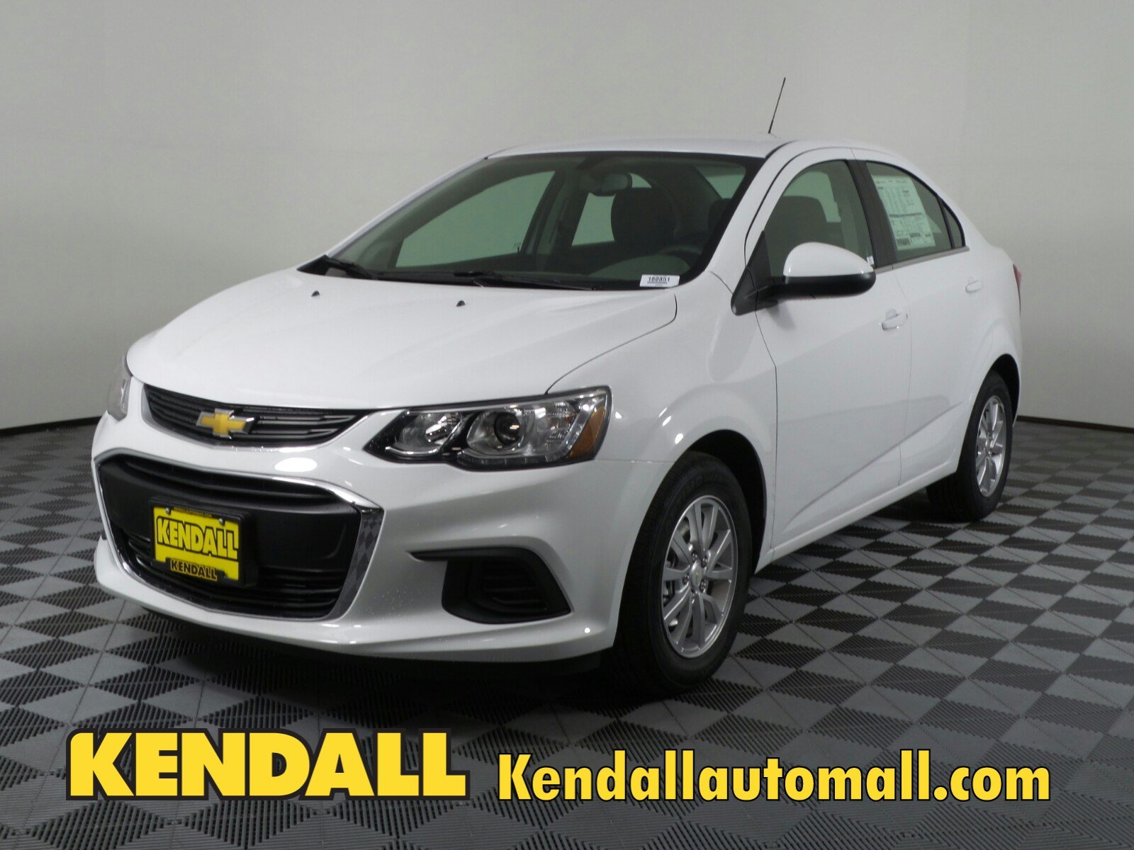 lt chevrolet new fwd in bremerton sdn inventory sonic haselwood