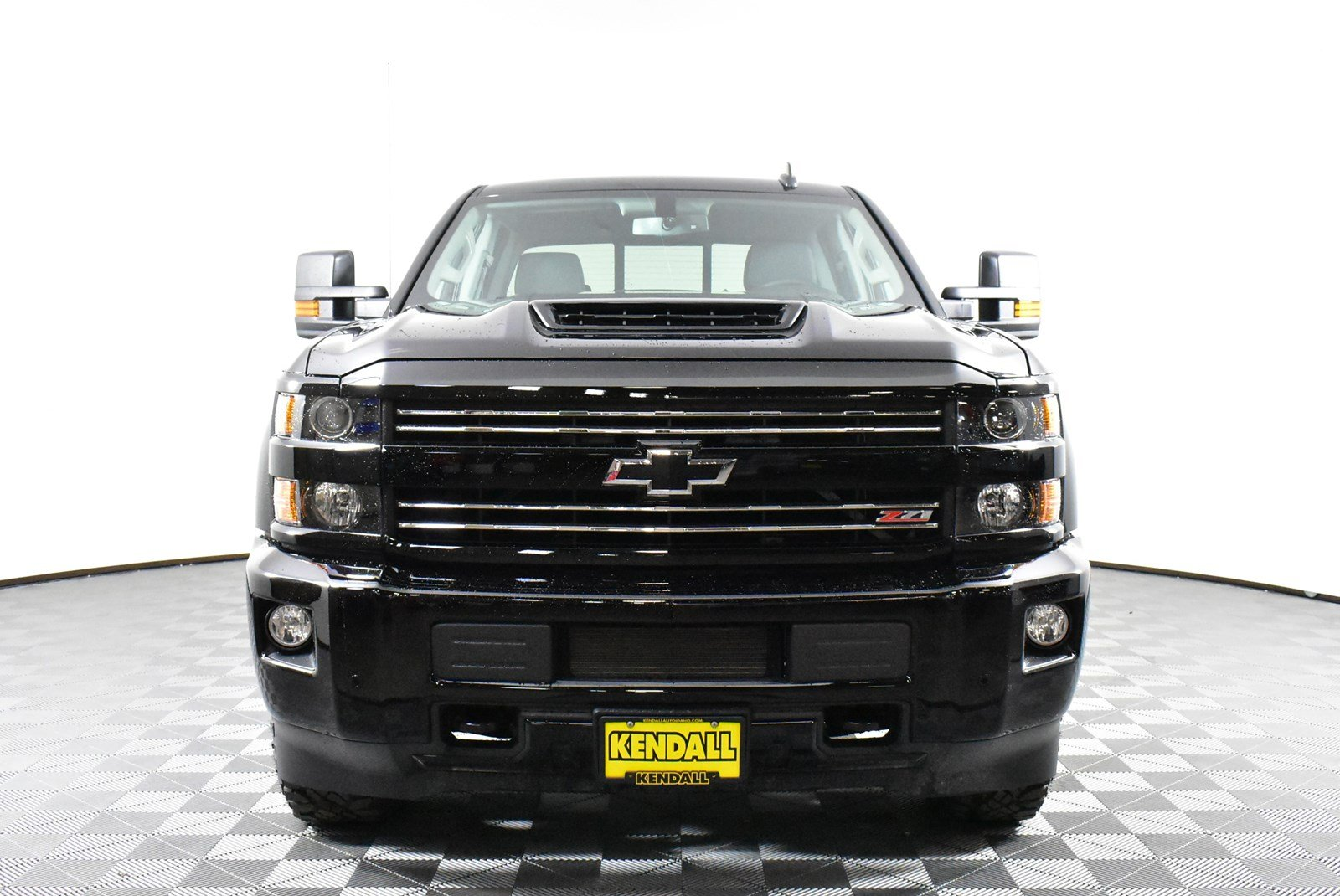 New 2019 Chevrolet Silverado 2500HD LT 4WD in Nampa #D190621 ... Silverado Camper Wiring Harness on tahoe wiring harness, camaro wiring harness, haywire wiring harness, astro van wiring harness, ford ranger wiring harness, tundra wiring harness, jeep cj wiring harness, corvette wiring harness, ram truck wiring harness, dodge wiring harness, mustang wiring harness, cobra wiring harness, k5 blazer wiring harness, easy rider wiring harness, mazda 3 wiring harness, gm wiring harness, enclave wiring harness, f150 wiring harness, gmc truck wiring harness, subaru wiring harness,