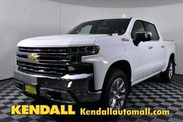 John Hiester Chevy >> Chevy Dealer Nampa Top Car Release 2020