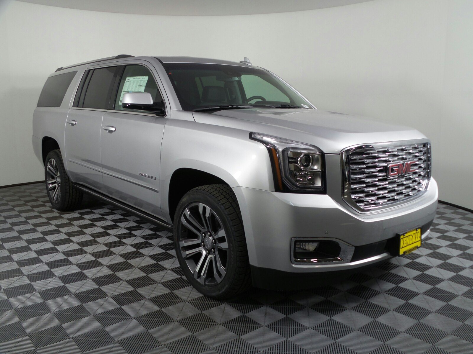 sale south vehiclesearchresults gmc vehicle in used me for vehicles yukon portland photo near