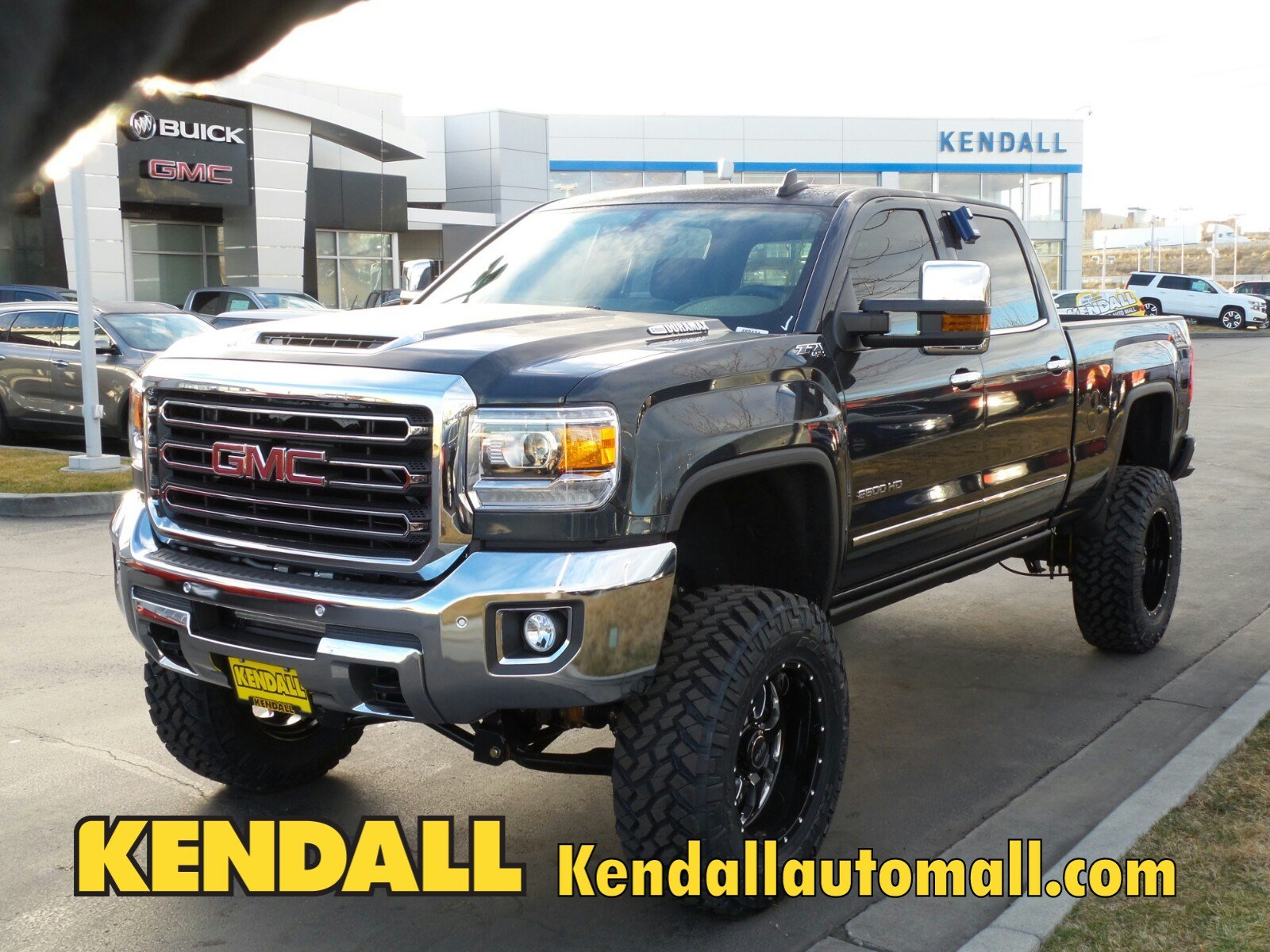 air products ride ultimate chevy new stage img gmc