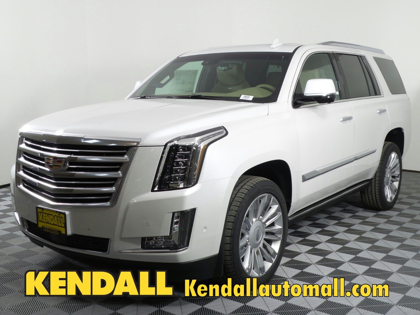 escalade front hd cadillac c platinum wallpaper images cars