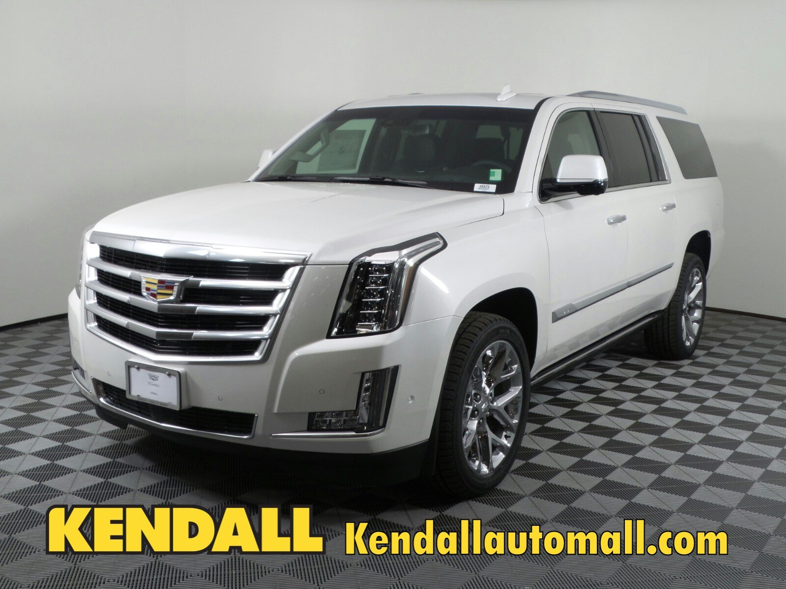 vehicle in new cadillac dp sale hammond vehicles vehiclesearchresults la escalade for photo