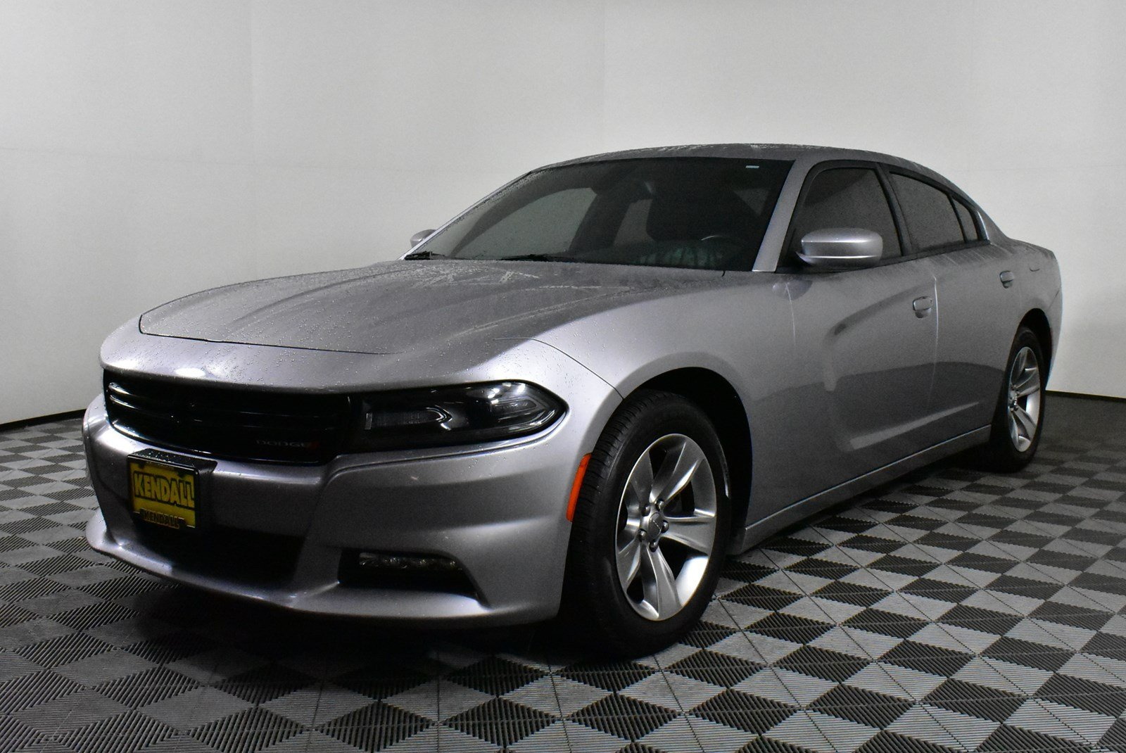 Pre Owned 2016 Dodge Charger Sxt In Nampa Du89234 Kendall At The Idaho Center Auto Mall