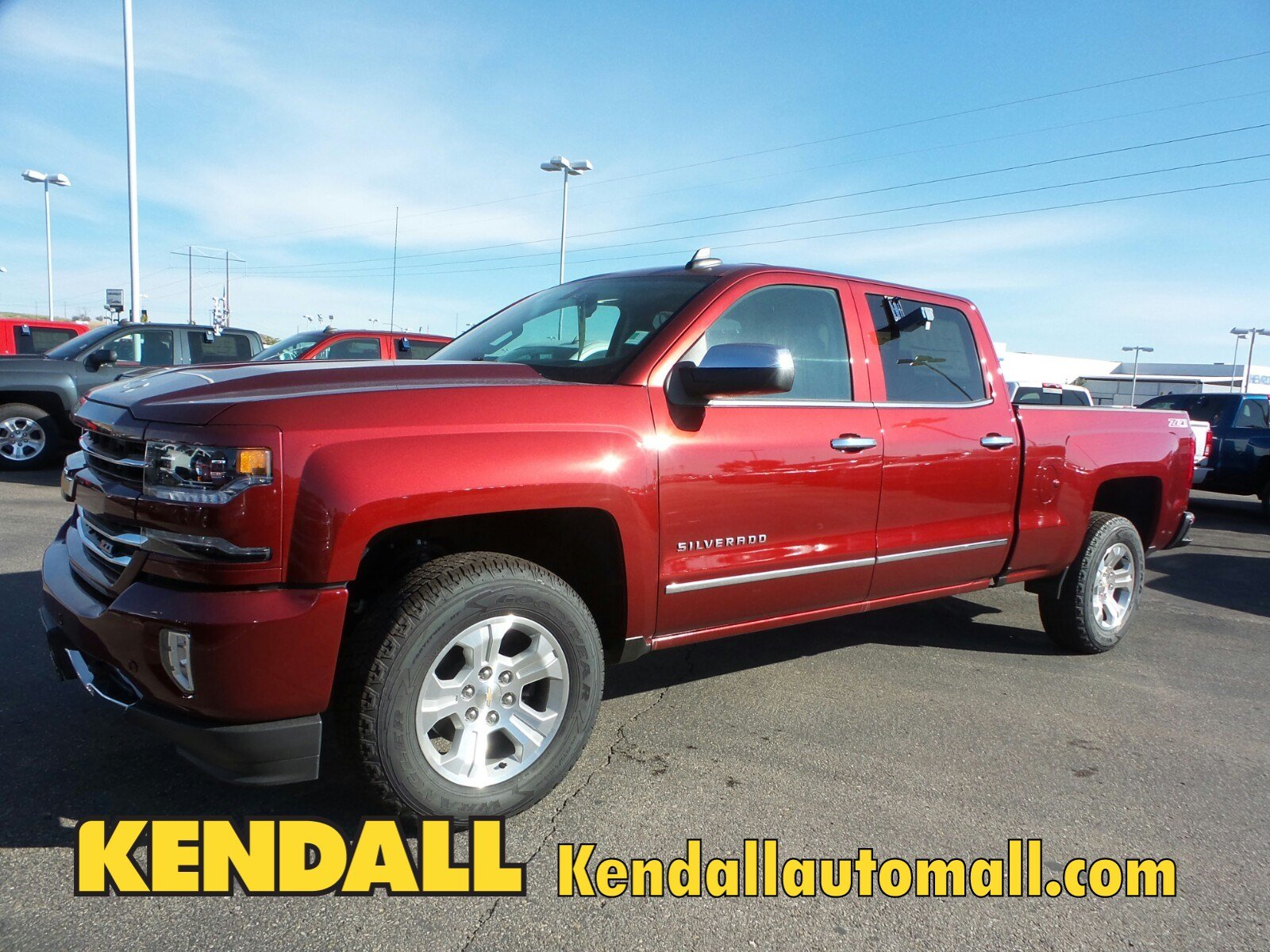 ripon inventory owned pre in silverado cab crew chevrolet used ltz pickup