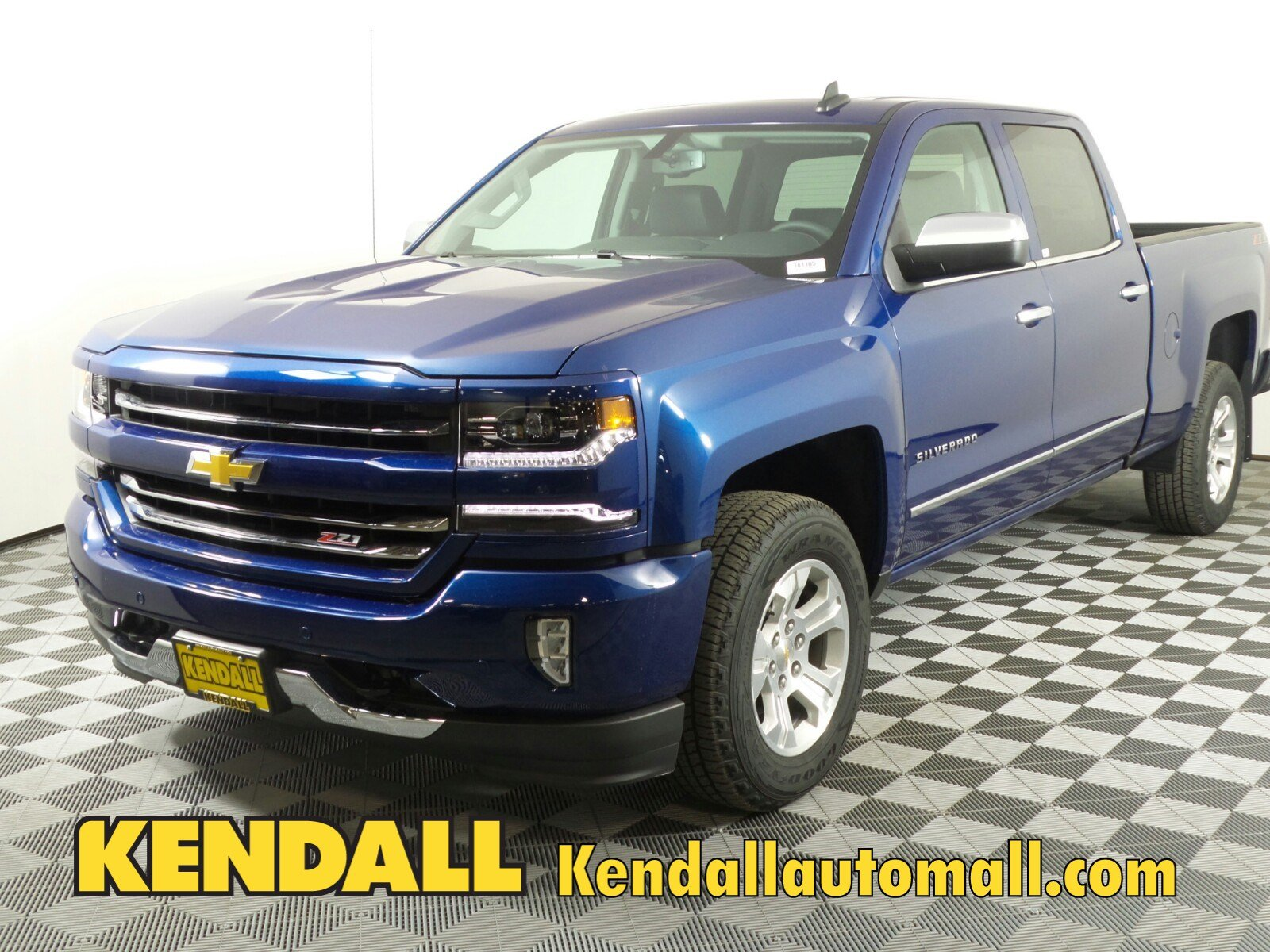 pickup front view trend chevrolet silverado and cars reviews motor rating