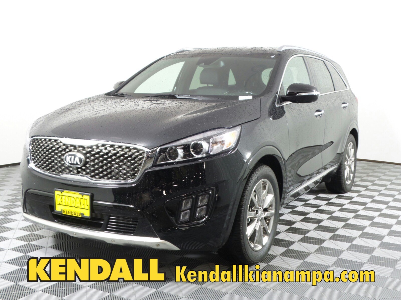 kia modest makes pictures auto la sorento updates show sonata roadshow at