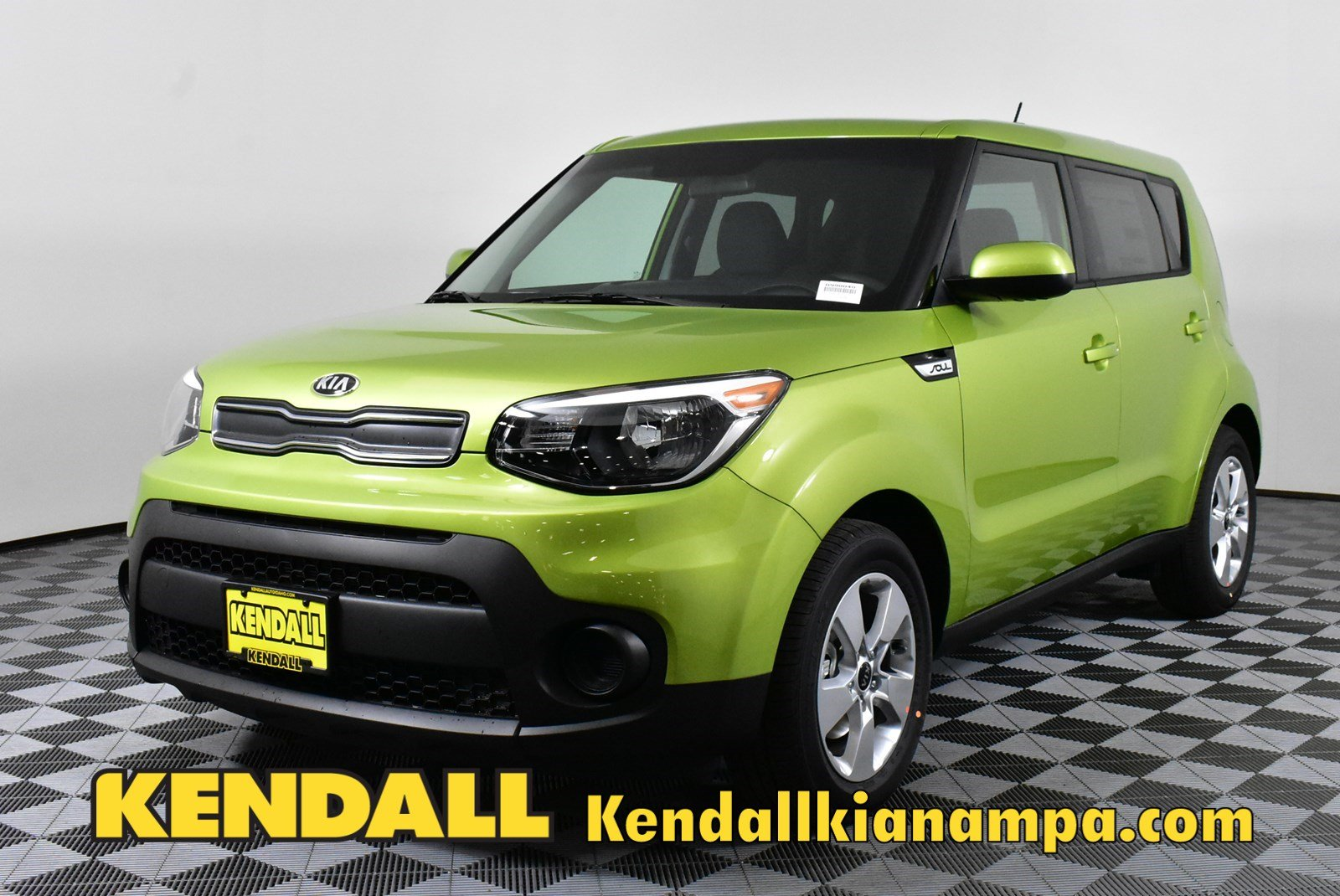 New Car Specials Boise Kendall At The Idaho Center Auto Mall 2001 Toyota 4runner Fuel Filter Location Lease A 2019 Kia Soul Automatic