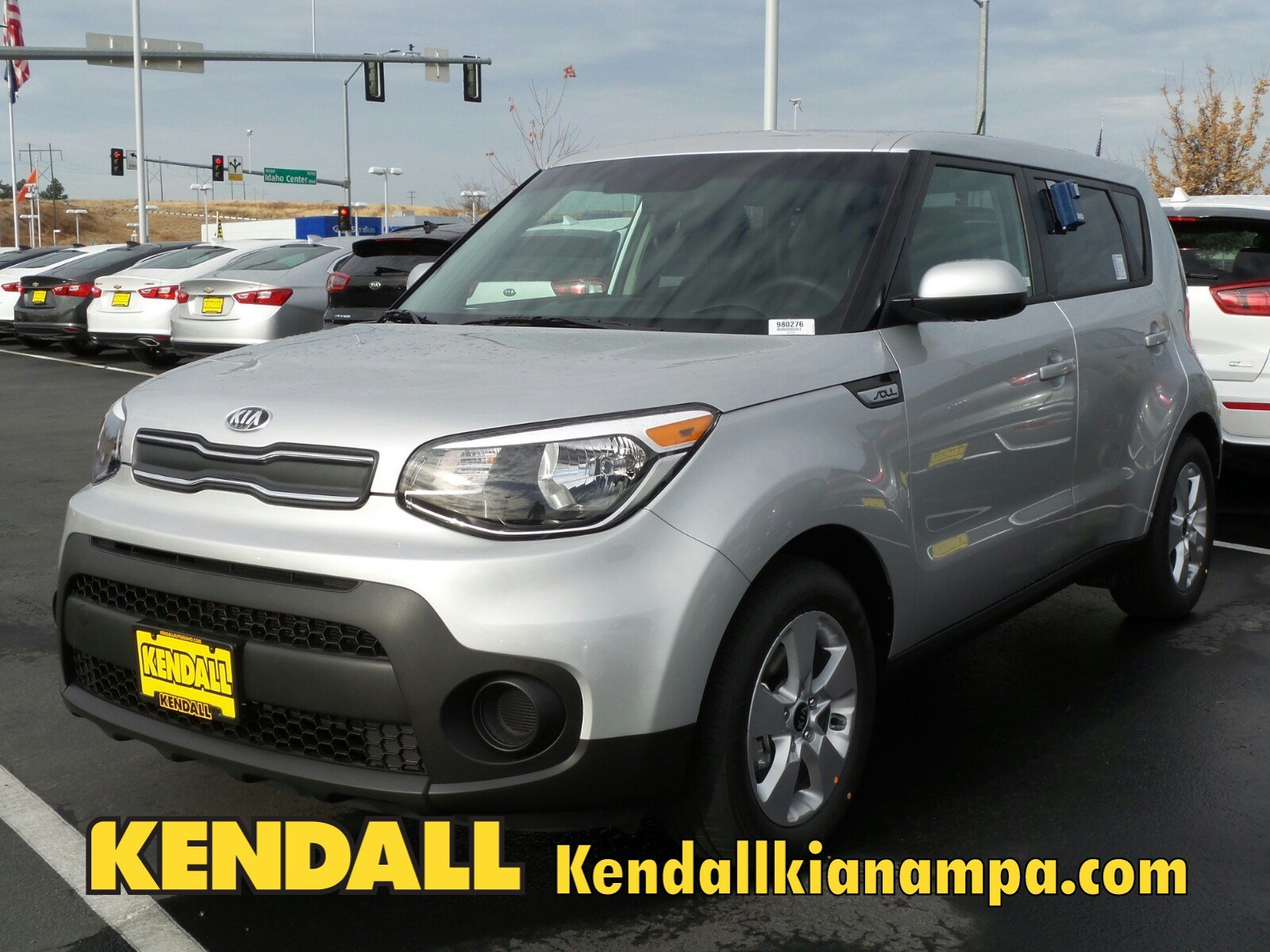 inventory en and shore laval kia in south montreal soul used