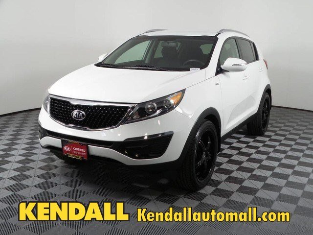 hoffman estates in d roselle sportage cars sale kia il for