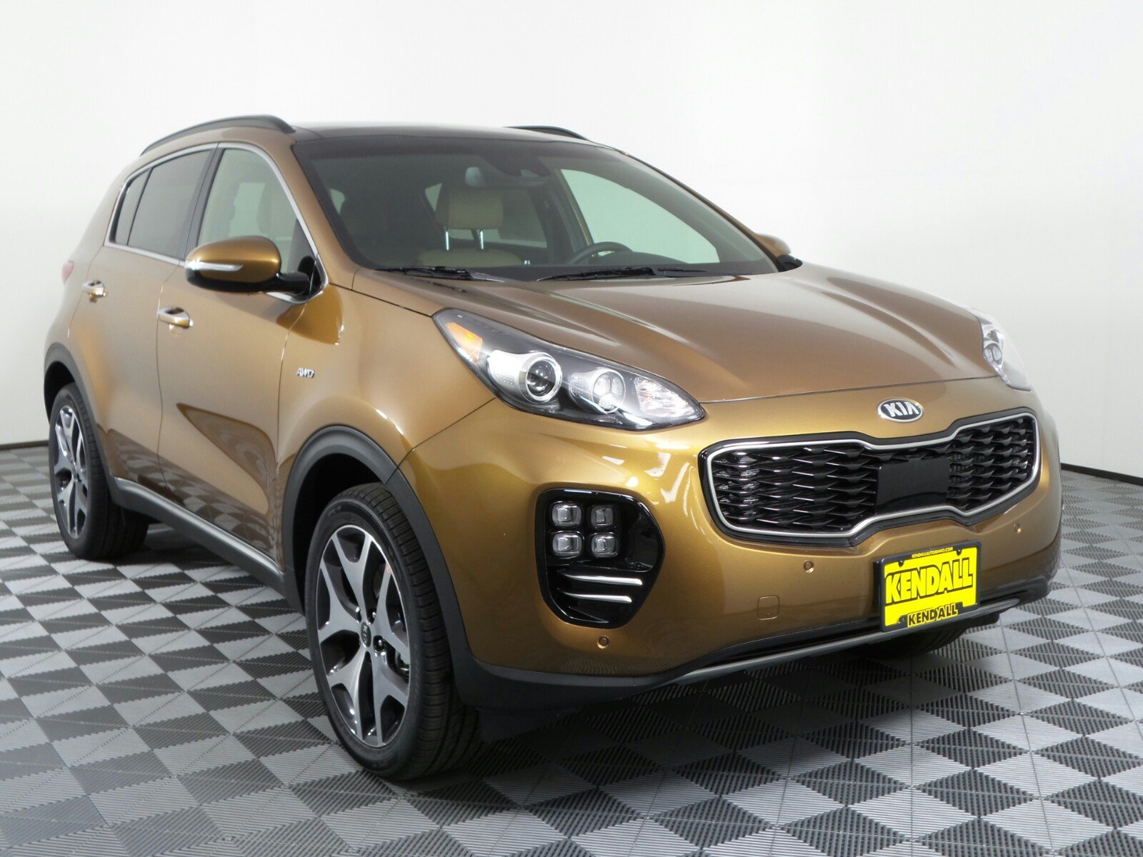ex htm pa sportage awd suv in models kia express erie auto